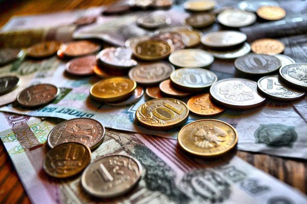 С 1 января 2015 года гражданам, не достигшим возраста 80 лет, меры социальной поддержки будут предоставляться при условии, что доход получателя мер социальной поддержки не превышает среднедушевой доход в Забайкальском крае.