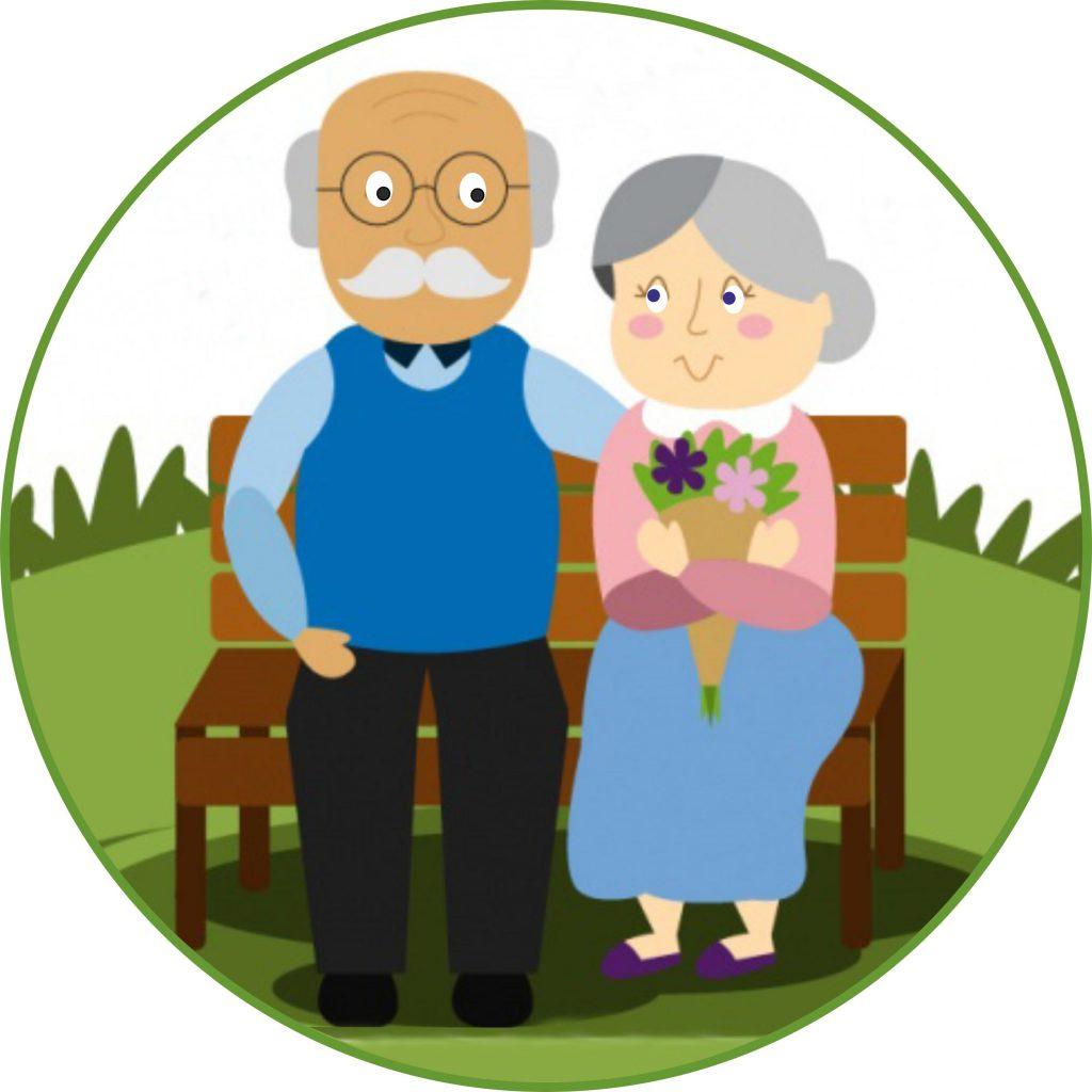 «Прямая линия» для пенсионеров по социальным и пенсионным вопросам