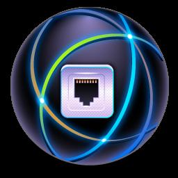 Отсутствие сети интернет в межрайонном филиале г. Читы