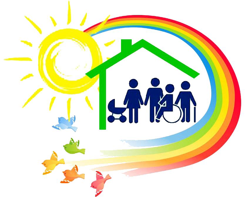 Изменение порядка учета доходов для предоставления  субсидии на оплату жилого помещения и коммунальных услуг